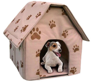 New Arivals Small Pet Indoor House