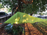 Tree Tent (3 person)