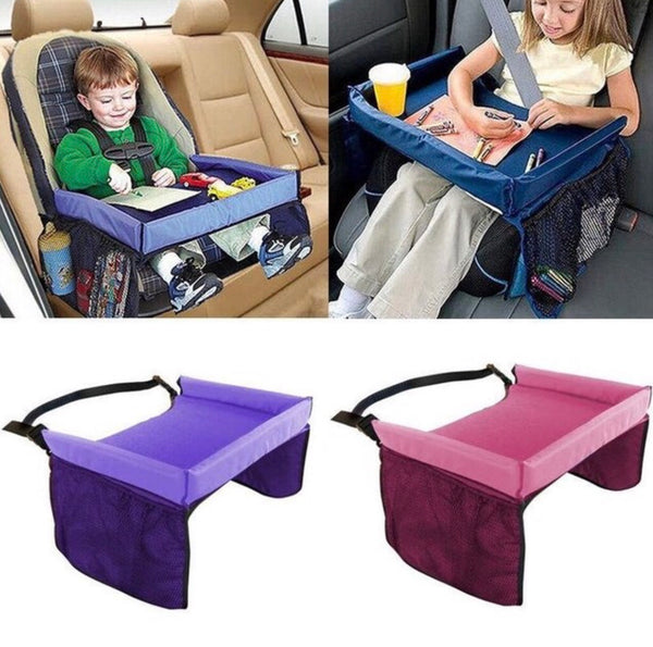Baby Seat Tray