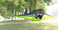 3 Person Tree Tent kit