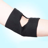 therapeutic elbow brace