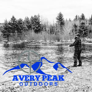 Avery Peak Outdoors