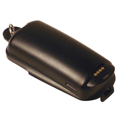Garmin Lithium Ion Battery Pack f/Rino 520 & 530 [010-10569-00]