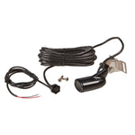 Lowrance TM 20 Degree Skimmer Transducer [106-48]