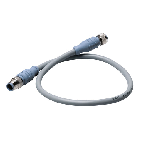 Maretron Micro Double-Ended Cordset 5 Meter [CM-CG1-CF-05.0]