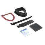 Humminbird MHX-XMK Kayak Transducer Mounting Kit [740103-1]