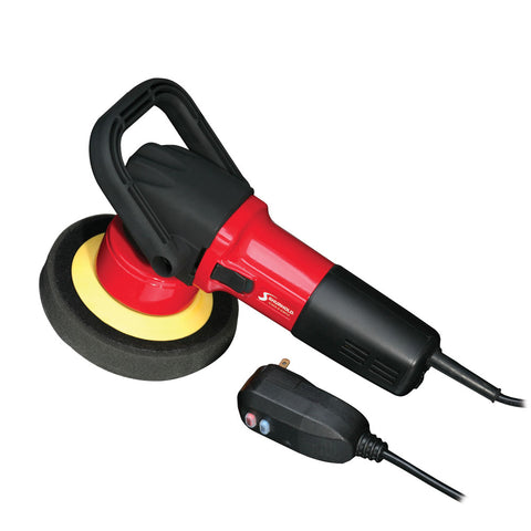 Shurhold Dual Action Polisher [3100]