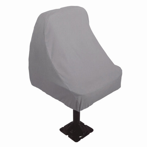 Dallas Manufacturing Co. Universal Seat Cover [BC31070]