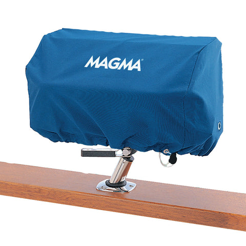 Magma Grill Cover f/ Chefs Mate - Pacific Blue [A10-990PB]