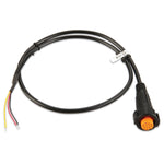 Garmin Rudder Feedback Cable [010-11532-00]