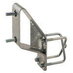 C.E. Smith Heavy Duty Spare Tire Carrier [27310G]