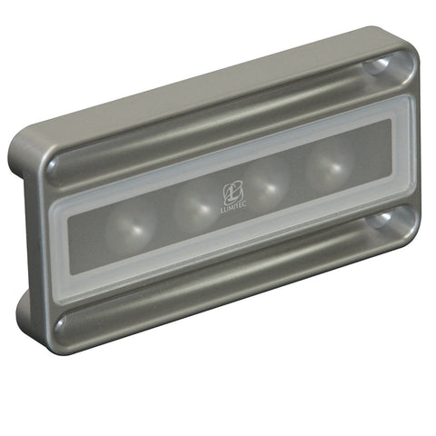 Lumitec Nevis High Intensity Engine Room Light [101070]