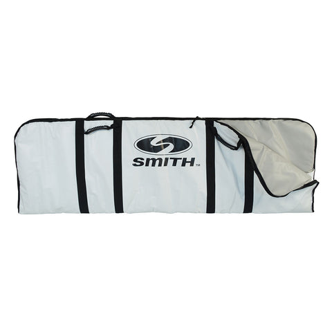 "C.E. Smith Tournament Fish Cooler Bag - 22"" x 70"" [Z83120]"