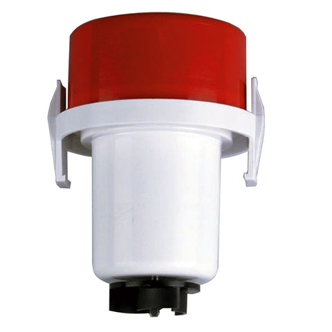 Rule 27DR Replacement Motor Cartridge - 1100GPH/12V [27DR]
