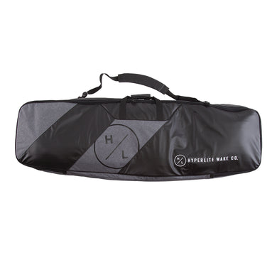 Hyperlite Producer Wakeboard Bag - Black [96400005]