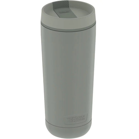 Thermos Guardian Collection Stainless Steel Tumbler 5 Hours Hot/14 Hours Cold - 18oz - Matcha Green [TS1319GR4]