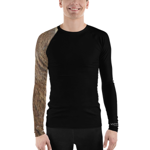Men's Sun Guard/Base Layer - Whitetail Deer