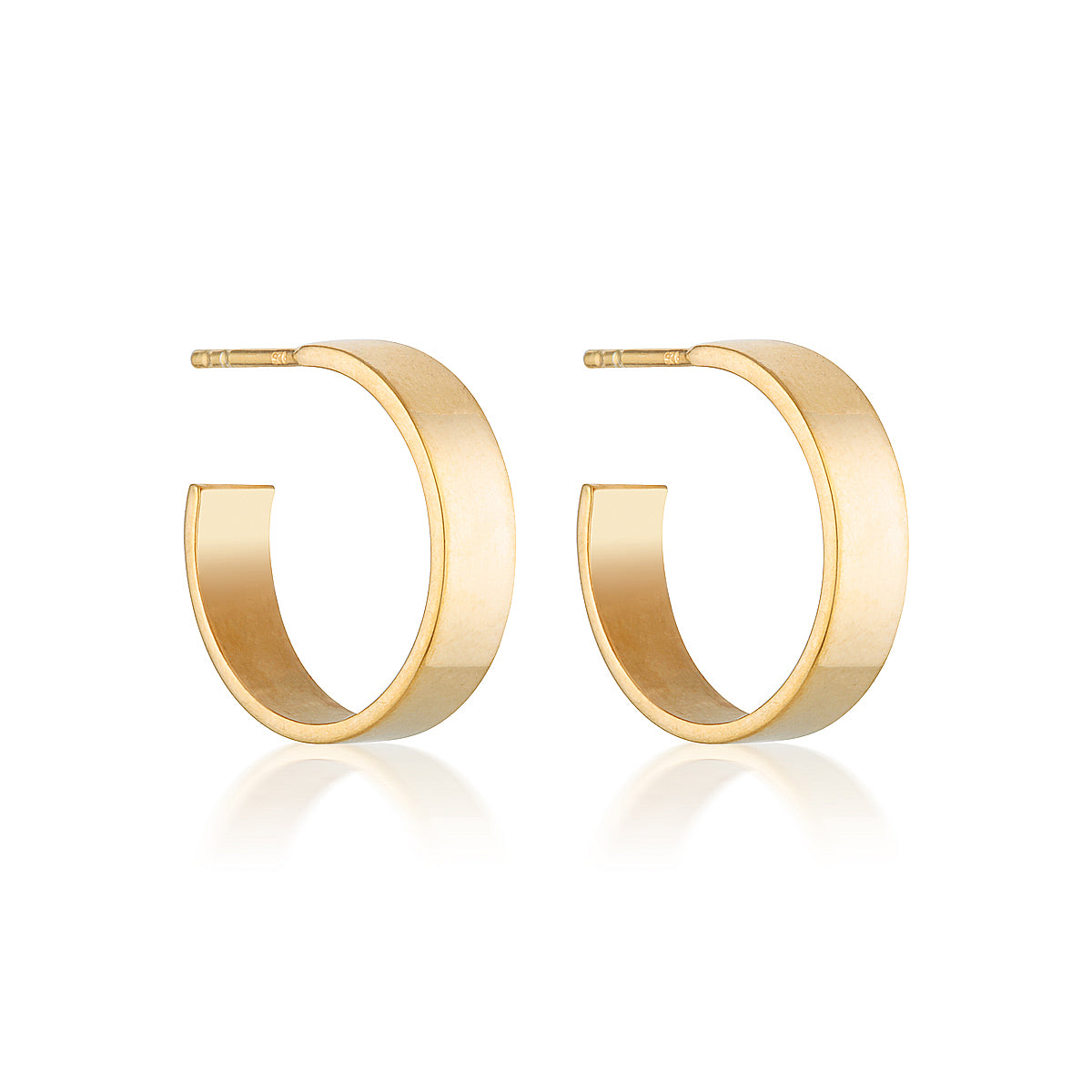 Choosing Gold Rings for Men
