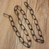 Heavy Duty Chain For Vintage Chandelier