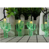 String Light Home Garden Patio Tree Decoration