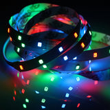 ZUCZUG DC 12 V Volt Waterproof Strip Led Light Tape