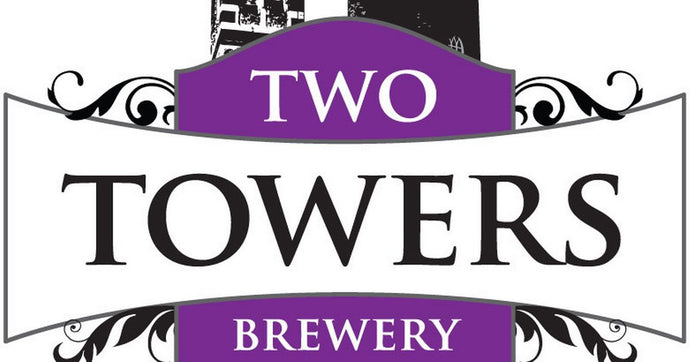 Two Towers Brewery