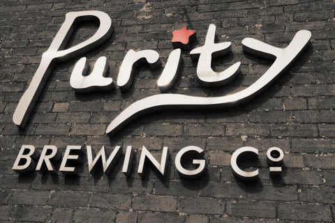 Purity Brewery Co
