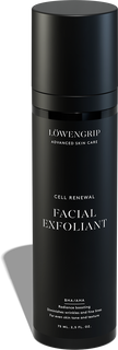 Advanced Skin Care - Cell Renewal Facial Exfoliant
