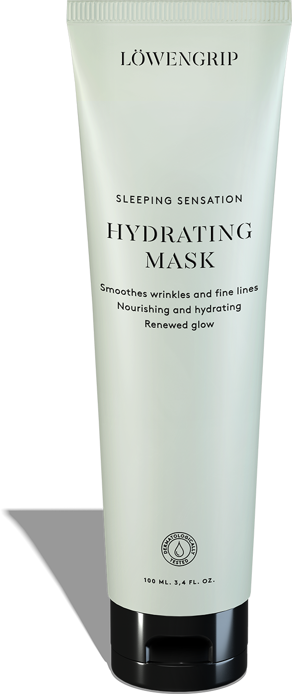 fluid mask 3 tutorial