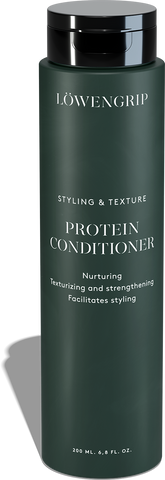 Styling & Texture - Volumizing Conditioner