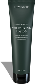 Styling & Texture - Volumizing Lotion