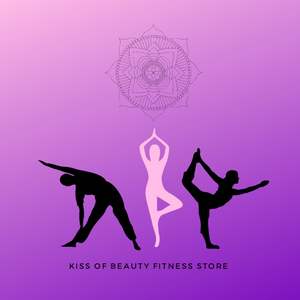 Kiss of Beauty Fitness Store