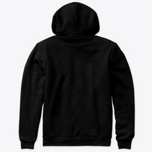 Load image into Gallery viewer, Kiss of Beauty Fitness Store | Queen Hoodie Design