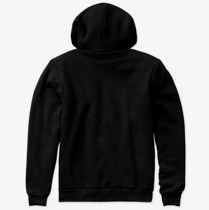 Kiss of Beauty Fitness Store | Queen Hoodie Design