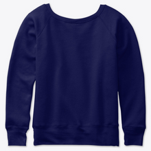 Load image into Gallery viewer, Kiss of Beauty Fitness Store | Queen Sweatshirt Design