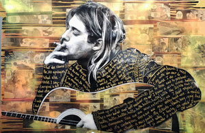 WallCandy-Kurt-Cobain-Leylaisonfire