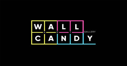 WallCandy