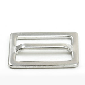 Stainless Buckle