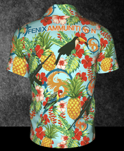 """The Big Luau"" Competition Jersey"