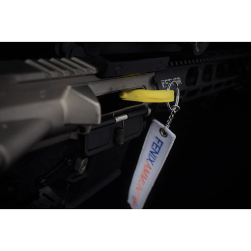 Chamber Flags-Swag-Fenix Ammunition-Rifle-Fenix Ammunition