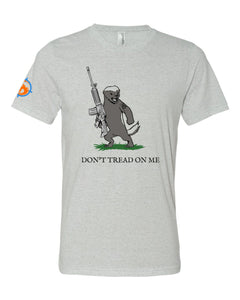 Fenix Ammo Tactical Honey Badger shirt