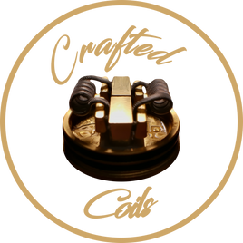 Crafted Coils