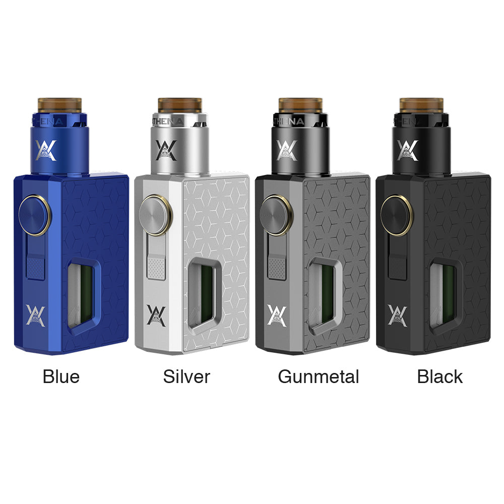 Geek Vape Athena Kit