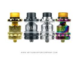 Vandy Vape Kylin