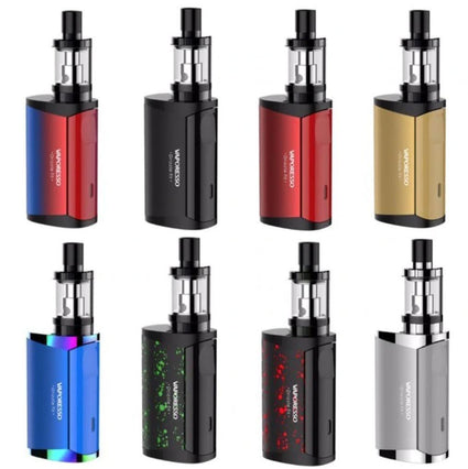 Vaporesso Drizzle Fit CBD Kit
