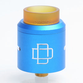 Augvape Druga CBD Rda 24mm