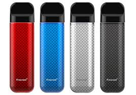 Freecool N800 800mAh Pod Kit