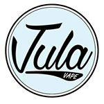 Jula Eliquid