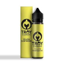 Troy Clouds E-Liquid
