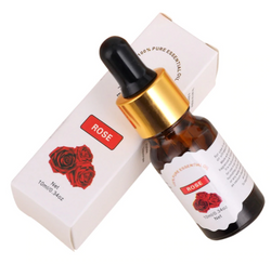 Beyocom Essential Immunity Oil